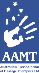 Shan Withnell is a member of AAMT